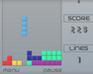 Play Tetris
