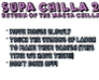 Play Supa Chilla 2