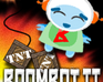 Play Boombot 2