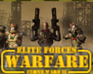 Play Elite Forces:Warfare