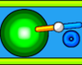 Play Straight Up Spinning