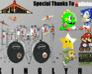 Play Virtual Drum Kit V5.0