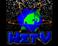Play WetV