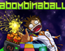 Play Abombinaball