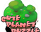 Play Cute Planet Puzzle