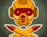 Play Mechanical Commando