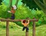 Play Jungle Assassin