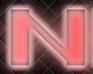 Play Neonium