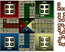 Play Multiplayer Ludo
