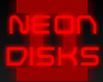 Play Neon Disks 2