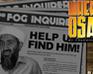 Play Where Is Osama