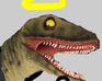 Play Raptor Jesus VS Chuck Norris