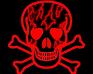 Play Death Ship 2