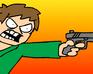 Play Bang, Boom, Splat!