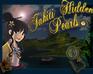 Play Tahiti Hidden Pearls