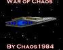 Play War Of Chaos