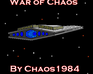 Play War Of Chaos