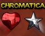 Play Chromatica