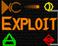 Play Exploit