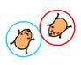 Play Hamster Wars (2 player)