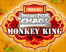 Play Journey to the Chaos: Monkey King!