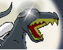 Play Robot Dinosaurs That Shoot Beams When They Roar