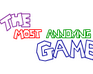 Play The Most Annoying Game