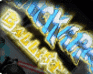 Play stick arena ballistick