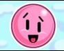 Play Balloon-Headed Boy