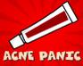 Play ACNE PANIC