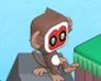 Play Monkey Mines