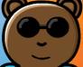 Play Cute Bear - Dress Up Game
