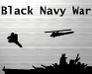 Play Black Navy War