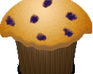 Play Muffin Invasion