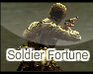 Play SOLDIER FORTUNE Ver: 1.0