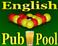 Play English Pub Pool
