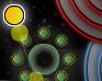 Play Gravitex 2