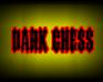 Play Dark Chess Ver:1.0