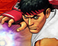 Play Street Fighter 2 CE
