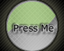 Play PressMe II