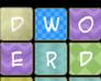 Play DeWord