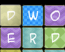 Play DeWord