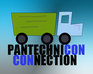 Play Pantechnicon Connection
