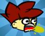 Play Phlegm Thrower