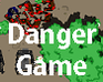 Play Danger