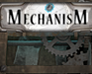 Play Mechanism