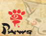 Play Paws