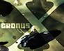 Play cronusX