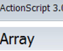 Play Tutorial: Using Arrays