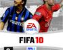 Play Fifa 10